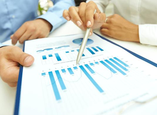 Essential-Management-Program-(EMP)-Modules (2)