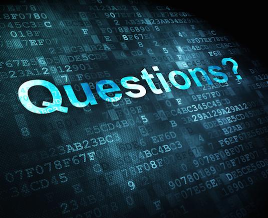LEADERSHIP-DEVELOPMENT-Critical-Questions